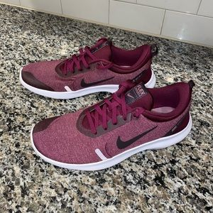 Women's Nike flex experience RN brand new size 8.5